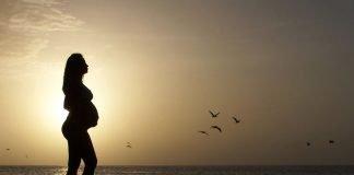 Сънища през бременността