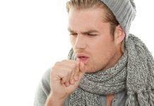 Магарешка кашлица