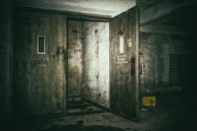 Кошмари - Какво е кошмар?