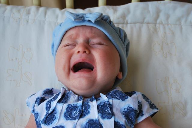 Сънища през трети триместър - Нещо се случва с бебето