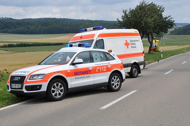 Линейка на сън