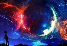 Как да разпознаем епични сънища