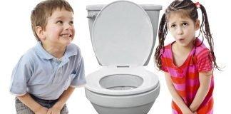 Ако сънувате че ви се ходи до тоалетната