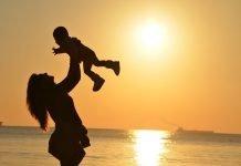Сънища за майката