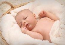 Сънища с бебета