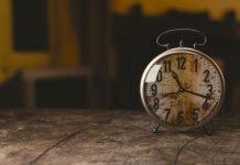 Как нарушенията на съня рефлектират на сънищата