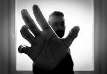 Гледане на ръка - хиромантия