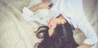 Основни типове сънища