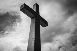 Кръстове в сънищата