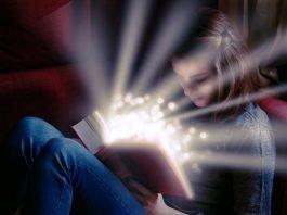 Съновникът – древен колкото и сънищата
