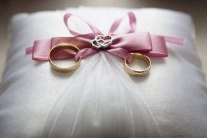 Женитба в сънищата