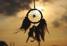 7 фактора които влияят на сънищата ви