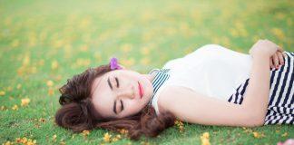 Сънища – теми на дневните съновидения