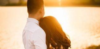 Сънища за любовта и връзките