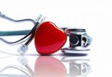 Сънища свързани със здравето