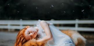 Въпроси и отговори за съня и сънищата