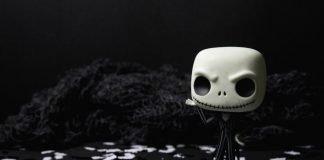 Какво трябва да знаем за кошмарите в сънищата