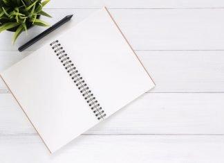 Вашият Дневник на сънищата