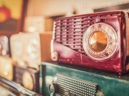 Сънища за телевизия и радио