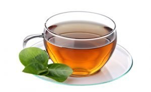 чай от смрадлика