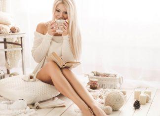 Добрият сън помага на жените да са по-слаби