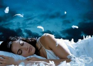 Дългият сън скъсява живота