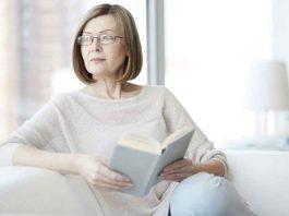 Менструални нарушения по време на климактериум