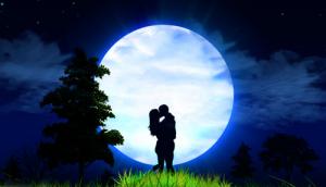 Любов по поръчка, сънища за сбъдване