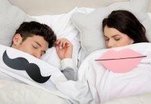 Сънят - какво трябва да знаем