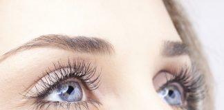 Какво ти казват очите?