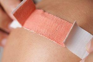 Инфектирани рани