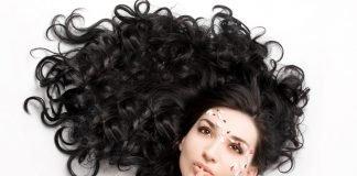 Растеж (забавен) на косата