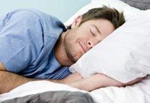 Значението на добрия сън