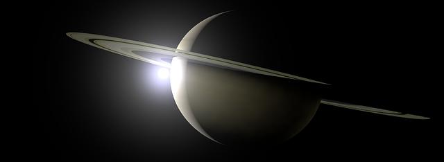 Характера според деня от седмицата - Събота - Сатурн