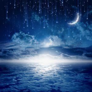 Използвайте сънищата за разрешаване на проблеми