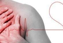 Укрепване на сърцето след инфаркт