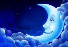 Какво е съня и как да го тълкуваме?