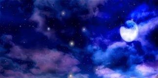 Запомняне на сънищата