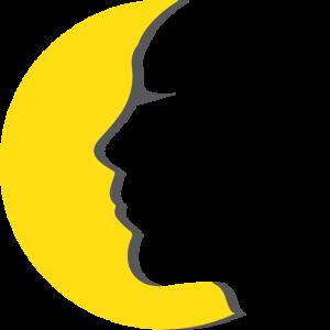 Съновник - открийте значението на вашите сънища