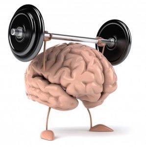 тренирай мозъка си