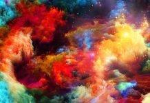 Тайното послание на цветовете