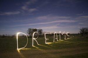Епични сънища