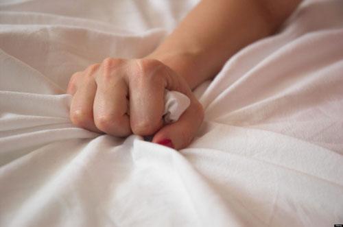 Скритите послания на еротичните сънища