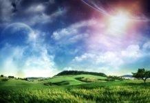 Алфред Адлер - Анализ на сънищата