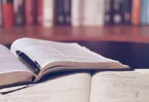 Ба-гуа,обучение и знания
