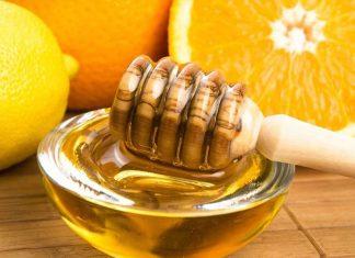 Как да си направим боров мед