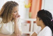 Детските разочарования - как да подходим