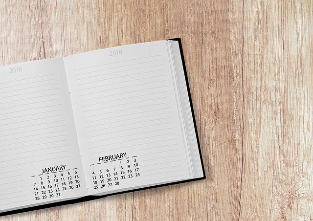 Календар на здравето