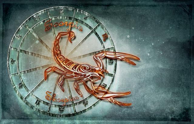 Диета на зодиакалните знаци