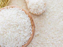 Лечебната сила на ориза